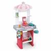 Игрушки для девочек Coloma супермаркет (от 3 лет), купить за 1 380руб.