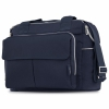 на коляску Inglesina Dual Bag Imperial Blue, купить за 5 910 руб.