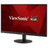 Монитор ViewSonic VA2403, черный, купить за 6 515руб.