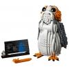 Конструктор LEGO Звездные войны 75230 Порг, купить за 4 000руб.
