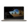 Ноутбук Asus X505ZA-BQ071T , купить за 44 950руб.