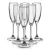 Luminarc Сигнатюр (H8161) набор фужеров для шампанского (6 шт), купить за 425руб.