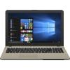 Ноутбук Asus X540MB-GQ079 , купить за 22 150руб.