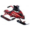 Снегокат Yamaha Viper Snow Bike, красный, купить за 5100руб.