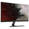 Монитор Acer RG240Ybmiix, черный, купить за 10 450руб.