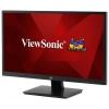 Монитор Viewsonic VA2210-mh, черный, купить за 6 800руб.