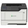 Лазерный ч/б принтер Lexmark MS321dn (настольный), купить за 11 695руб.