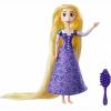 Кукла Hasbro Запутанная история Поющая Рапунцель, C1752, купить за 2 970руб.