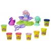 Набор для лепки Масса Play-Doh Тролли (B9027), купить за 1 320руб.