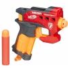 Оружие игрушечное Бластер Nerf Мега Бигшот (A9314), купить за 1 070руб.