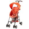 Коляска GB T-Bar D330J Printed Orange (прогулочная), купить за 12 490руб.