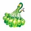 Оружие игрушечное Zuru Bunch O Balloons Продвинутый набор: 100 шаров с пусковым устройством, купить за 1 099руб.