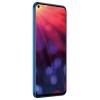 Смартфон Honor View 20 6/128Gb (PCT-L29), синий, купить за 33 840руб.