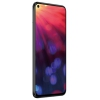 Смартфон Honor View 20 6/128Gb (PCT-L29), черный, купить за 33 340руб.