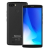 Смартфон Blackview A20 Pro 2/16Gb, серый, купить за 5225руб.