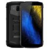 Смартфон Blackview BV5800 2/16Gb, черный, купить за 9 095руб.