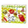 Игрушки для девочек Игровой набор Ecoiffier посудки с продуктами 2617, купить за 1 560руб.