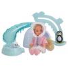 Кукла Simba Еви на северном полюсе 12 см 5732339, купить за 1 199руб.