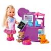 Кукла Simba Еви-ветеринар, 5732798, купить за 1 290руб.