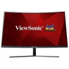 Монитор Viewsonic VX3258-2KC-mhd, черный, купить за 31 200руб.