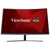 Viewsonic VX3258-2KC-mhd, черный, купить за 35 970руб.