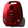 Пылесос Samsung VCC4181V34 (SC4181), красный, купить за 4540руб.