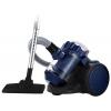 Lumme LU-3206, чернo-синий, купить за 2 380руб.