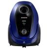 Пылесос Samsung VC20M251AWB/EV с контейнером для пыли, купить за 4885руб.