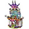 Конструктор LEGO Friends 41352 Большая гонка, купить за 4 499руб.