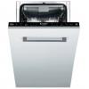 Посудомоечная машина Candy CDI 2L1047 (узкая), купить за 19 603руб.