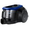 Пылесос бытовой Samsung VC18M21A0SB/EV с контейнером для пыли, купить за 5335руб.