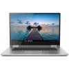 Ноутбук Lenovo Yoga 730-15IWL , купить за 77 940руб.