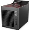 Фирменный компьютер Lenovo Legion C530-19ICB (90JX005HRS) черный, купить за 45 900руб.