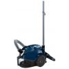 Пылесос Bosch BGS 3U1800, синий, купить за 7 150руб.