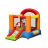 Батут детский Happy Hop Веселый досуг 9004B (надувной комплекс), купить за 19 695руб.