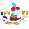 Набор для лепки игровой Hasbro Play-Doh Миксер для конфет (E0102), купить за 1 445руб.