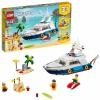 Конструктор LEGO Creator 31083 Морские приключения, купить за 3 499руб.