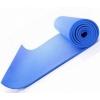 Коврик для йоги Yoga (137х60 см) синий, купить за 980руб.