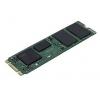 SSD Intel SSDSCKKW256G8X1 256Gb, 2280, 545S, купить за 3 430руб.
