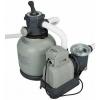 Фильтр для бассейнов Песочный фильтр-насос Intex 28648, купить за 14 645руб.