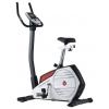 Велотренажер Body Sculpture ВС-6800G (max 130 кг), купить за 23 960руб.