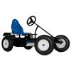 Педальная машина Веломобиль Berg  Extra BFR арт. 07.10.00, купить за 47 265руб.