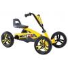 Педальная машина Веломобиль Berg  Buzzy 24.30.00, купить за 9 435руб.