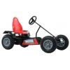 Педальная машина Веломобиль Berg EXTRA RED BFR  арт. 07.10.11, купить за 47 265руб.