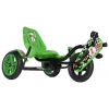 Педальная машина Веломобиль Berg Street-X арт. 24.10.00.01, купить за 29 360руб.
