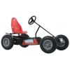 Педальная машина Веломобиль Berg  Basic Red BFR  арт. 07.10.10, купить за 43 255руб.