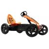 Педальная машина Веломобиль Berg Rally Orange 24.40.00, купить за 32 070руб.