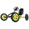 Педальная машина Веломобиль Berg  Buddy Cross BFR арт. 24.20.65, купить за 24 755руб.