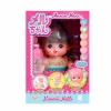 Кукла Kawaii Mell Малышка Милая Мелл 512753, купить за 2 660руб.