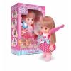 Кукла Kawaii Mell Милая Мелл Модница 512760, купить за 2 890руб.